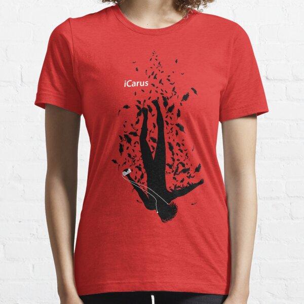 iCarus Essential T-Shirt