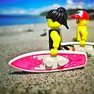 Pre-surf by bricksailboat