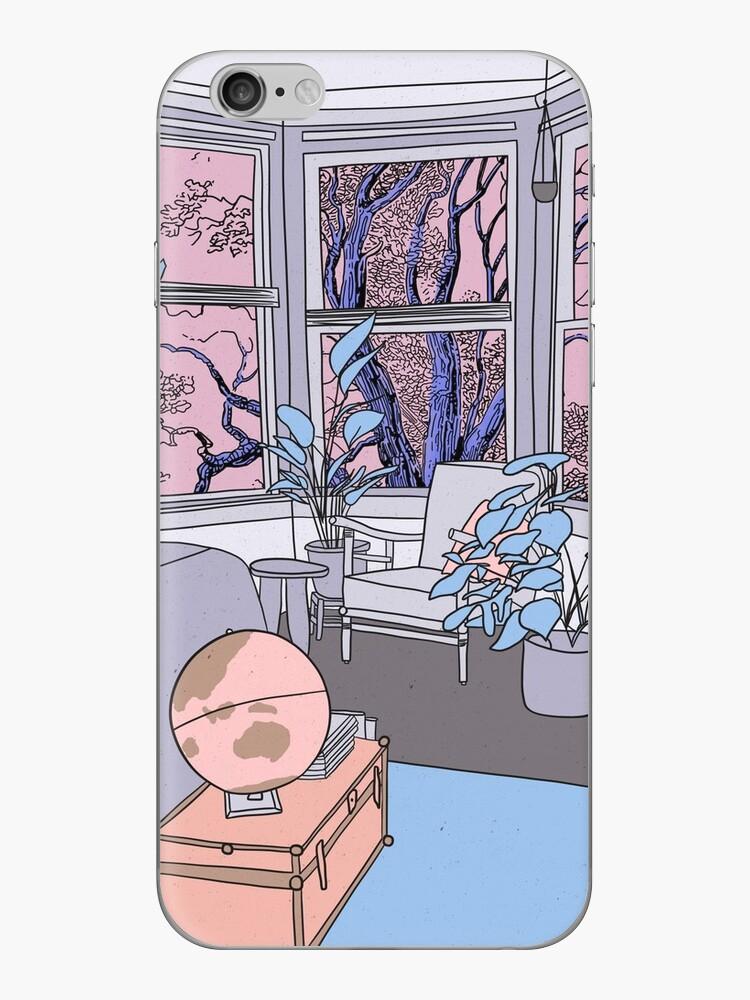 Leerer Raum von fernandaschalle