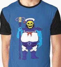 Stayletor Graphic T-Shirt