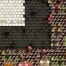 Blocks by dmark3