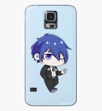 Minato Case/Skin for Samsung Galaxy