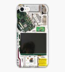 Ibook G3 Apple iPhone Case/Skin