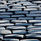 Prague Cobbles by dozzie