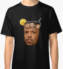 Ice T & Ice Cube Classic T-Shirt