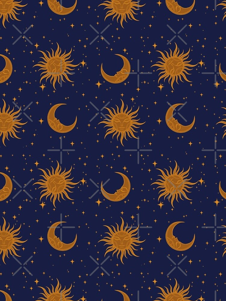 Celestial by alysaavery
