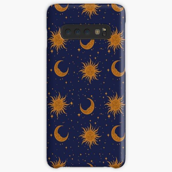 Celestial Samsung Galaxy Snap Case