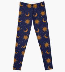Celestial Leggings