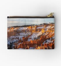 Bryce Canyon Studio Pouch