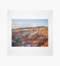 Bryce Canyon Scarf