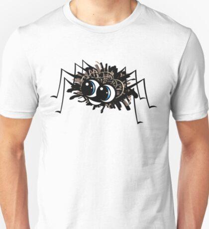 Itsy Bitsy Spider 2 T-Shirt