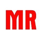Men of Respect Merchandise  by MenofRespect
