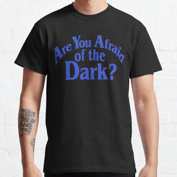 AYAOTD (Azul) Camiseta clásica