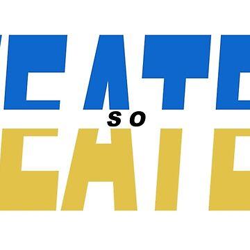 SOSWEATERS N ° 3 by sossweaters