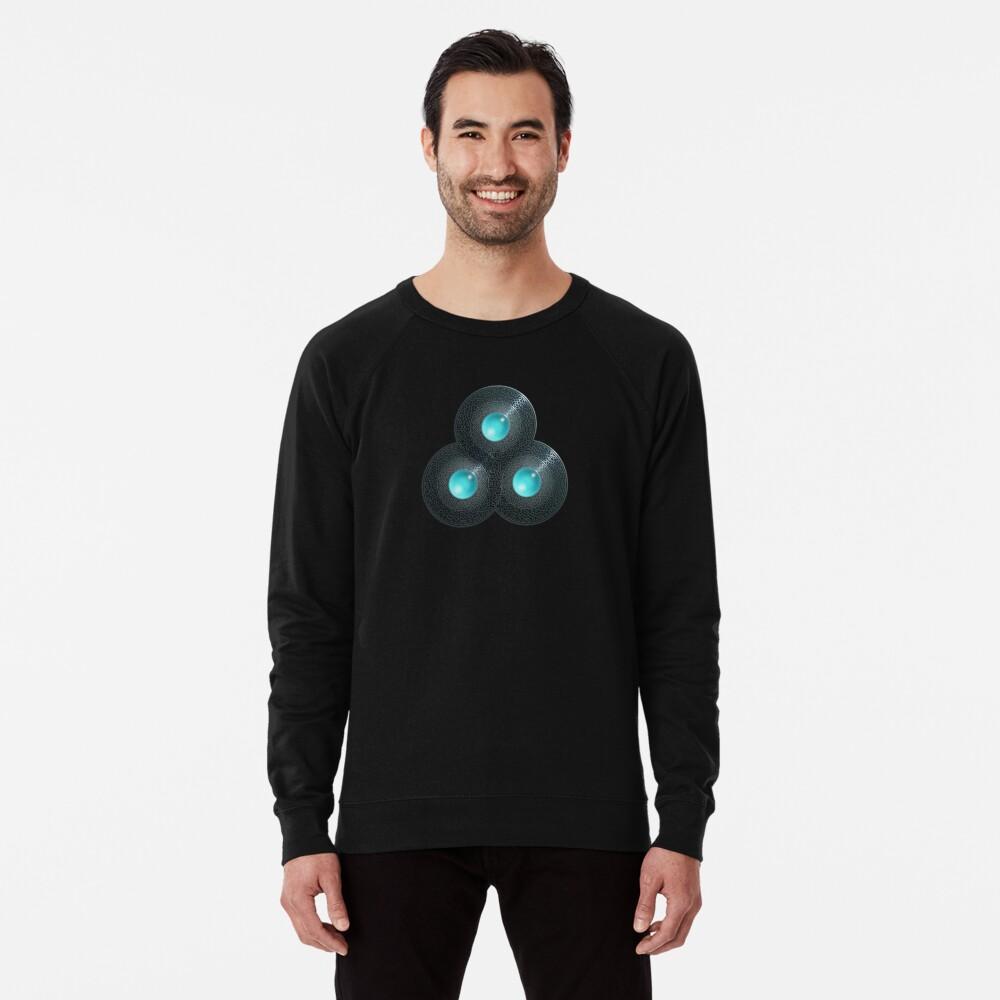 Triple Celt Lightweight Sweatshirt