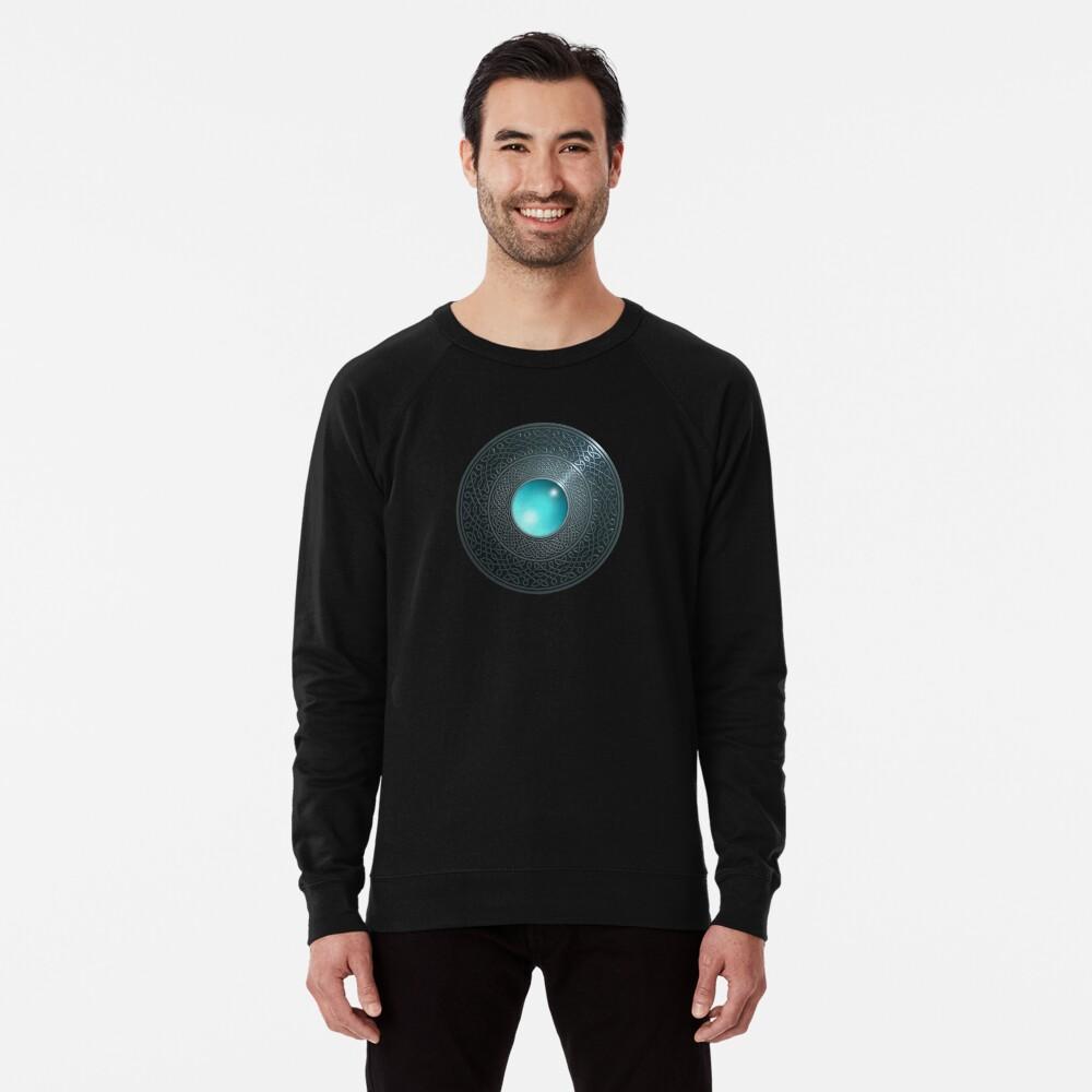 Shield Lightweight Sweatshirt