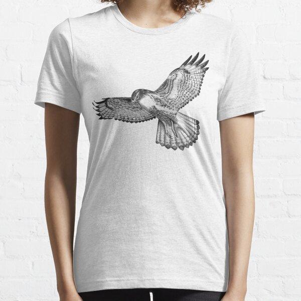 Hawk Essential T-Shirt