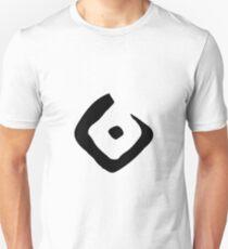 Sand Planet Miku Slim Fit T-Shirt