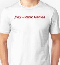 4chan Vr: Regalos y merchandising | Redbubble