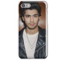 Zayn Malik iPhone Case/Skin