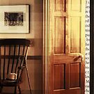 room we never enter by steve2727
