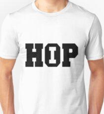 Hip Hop - Shirt I T-Shirt