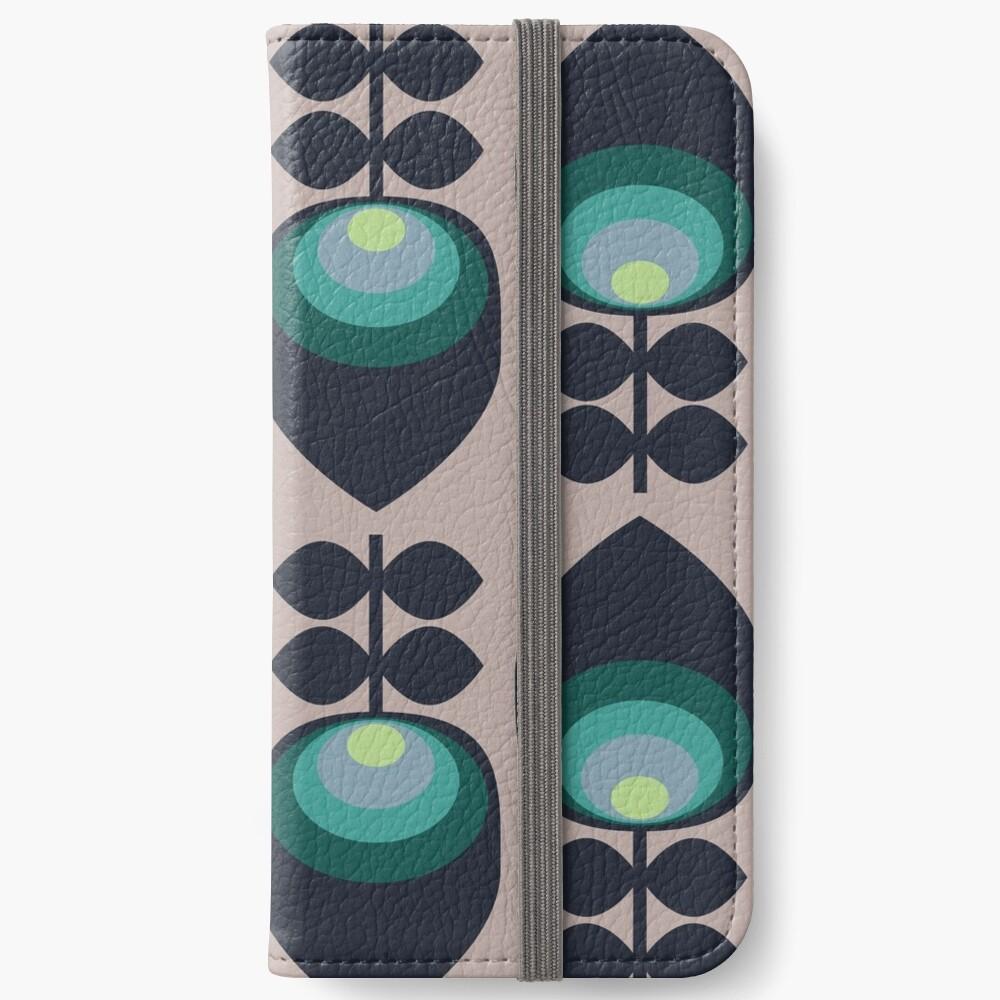 Hoodwinked iPhone Wallet