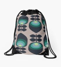 Hoodwinked Drawstring Bag
