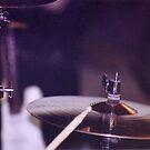 Rhythm by mwmclaren