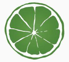 Lime | Women's T-Shirt