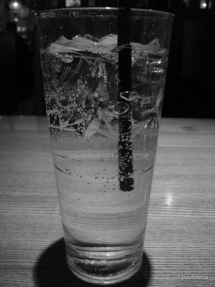 Soda Pop by paulineca
