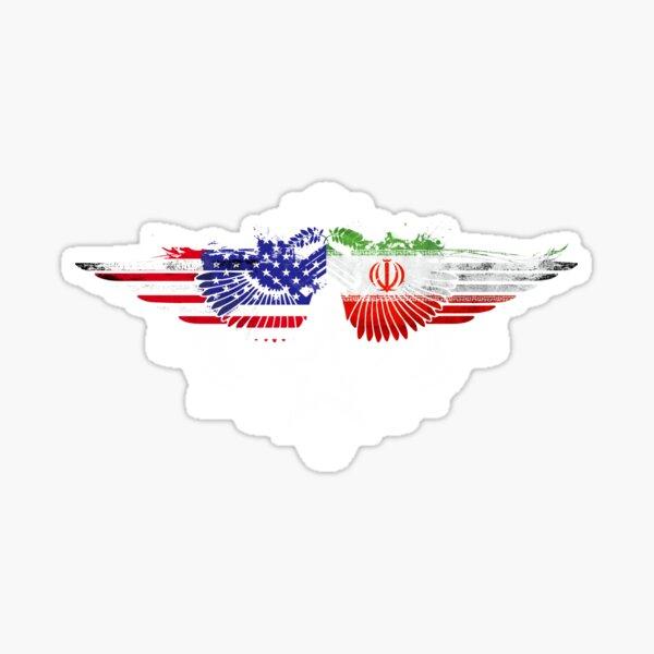AZERBAIJAN SKULL FLAG DAMEN TANK TOP Flagge Schädel Banner Fahne Aserbaidschan