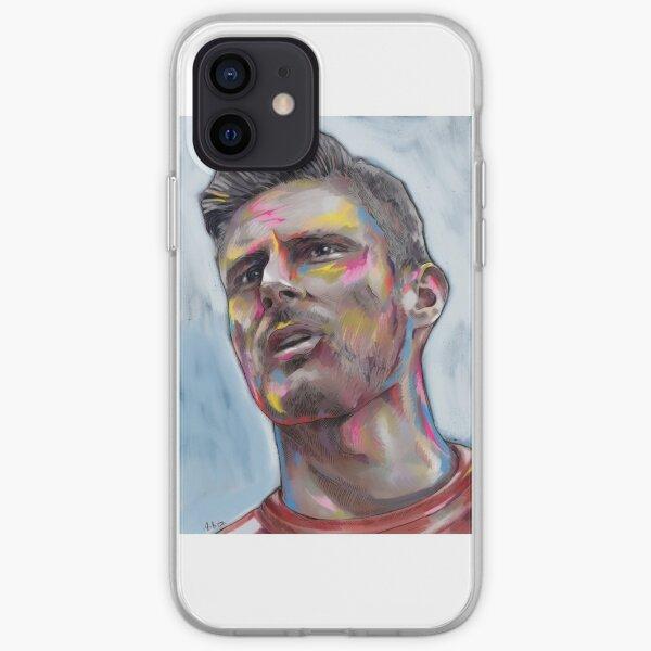 Coques et étuis iPhone sur le thème Giroud | Redbubble