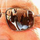 Eye Spy by Alvin C Whaley