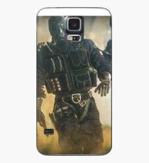 Rainbow Six Siege Case/Skin for Samsung Galaxy