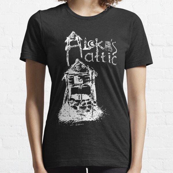 Aleka's Attic - River Phoenix Essential T-Shirt