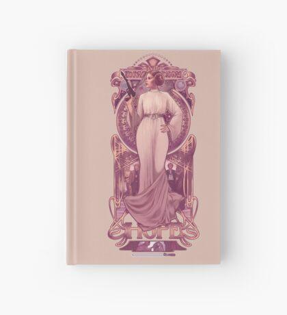 Hope Hardcover Journal