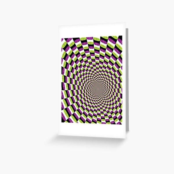 Pills to Swallow Greeting Card