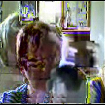 #126 P*PP*R E*R B*ATL*S : Bath Smashing by oleary1599