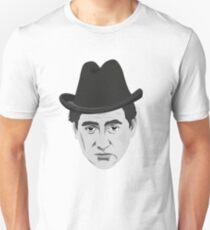 Tony Hancock Unisex T-Shirt