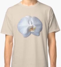 Orchid Blossom Classic T-Shirt