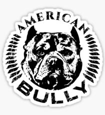 american bully gifts merchandise redbubble
