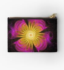 Pink Passion Studio Pouch