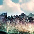Crystal Clouds by SexyEyes69
