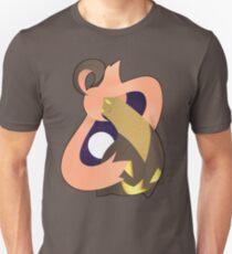 Gourgeist T-Shirt