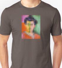 pixel matisse T-Shirt