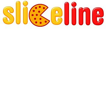 Sliceline by 4swag