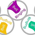 Bell Ringing - Multi by SuzySuperlative