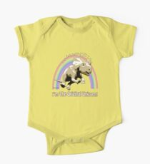 I'm The Original Unicorn! Kids Clothes