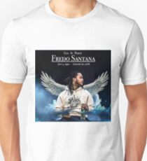 RIP Fredo Unisex T-Shirt